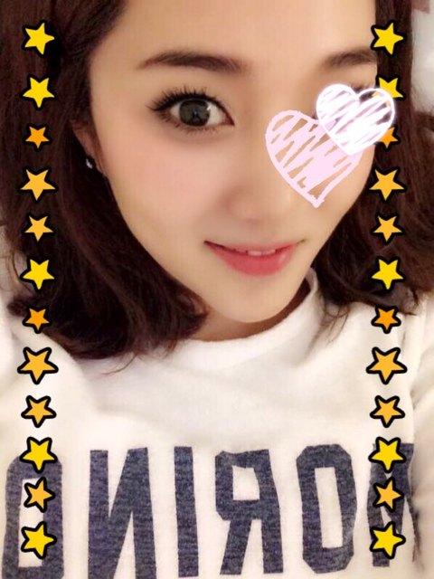 【ムービーアップしました!】★ガチ可愛新人イェリンちゃん本日からスタート!